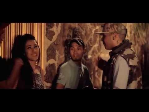Dame Tu Mano - Zaiko FT Griser NSR [Video Oficial]