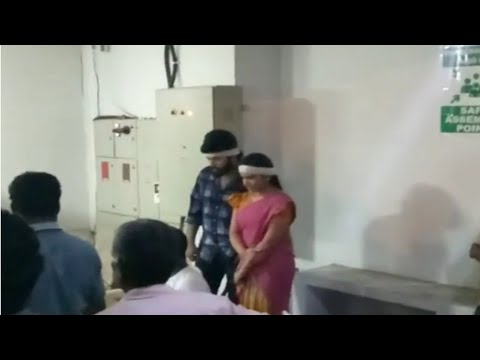 Sembaruthi Serial Next Episode Leaked Video Clip | Semparuthi Leaked Scenes | D M D