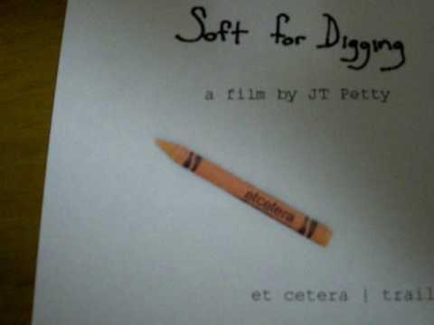 ª» Free Streaming Soft for Digging (2001)