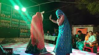 चल झमकुडी || Chal Jhamkudi ||Meena geet 2019 latest dj song|| Meena geet audio download
