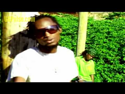 Radio and Weasel of Goodlife with Lwaki Onumya on UGPulse.com Ugandan African Music
