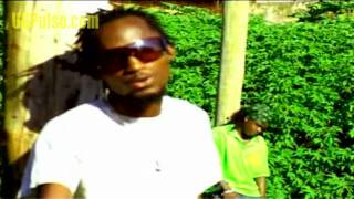 Radio and Weasel of Goodlife with Lwaki Onumya on UGPulse.com Ugandan African Music - Stafaband