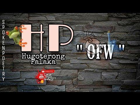 ofw---spoken-poetry---ang-buhay-sa-ibayong-dagat