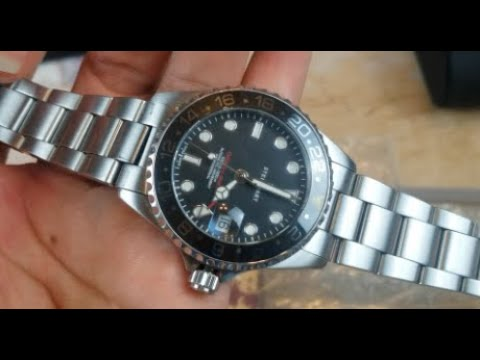 asmr-steinhart-ocean-1-39-how-to-remove-or-install-stainless-steel-watch-band-links!