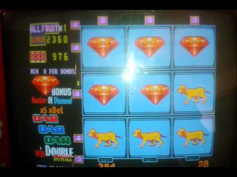 Free diamond dog slots app