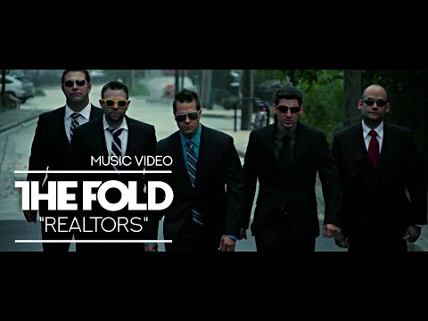 """REALTORS"" Official Music Video (Warren G Parody)"