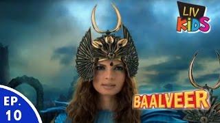 Baal Veer - Episode 10