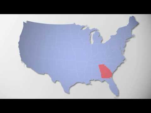 Georgia CDL Truck Driving Jobs - Atlanta & Savannah Trucking