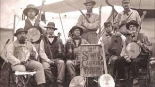 2nd South Carolina String Band - John Brown