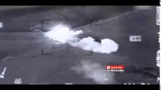 Новости Войн Со всего Мира Сегодня Сирия Ирак Украина