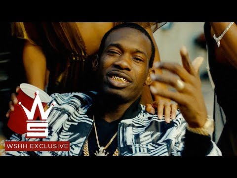 """Kolyon """"Palm Trees N Pretty Bitches"""" (WSHH Exclusive - Official Music Video)"""
