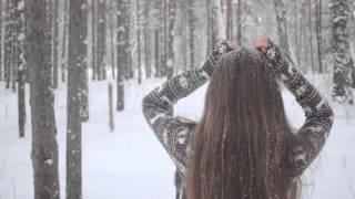 Юля Савичева - Долгая зима