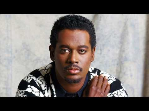 Luther Vandross ~ 'Til My Baby Comes Home ~ Lyrics