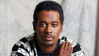 Watch Luther Vandross Til My Baby Comes Home video