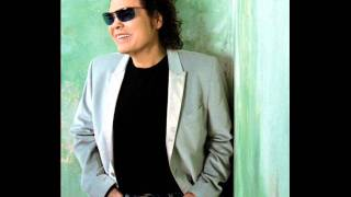 Ronnie Milsap – Pure Love Video Thumbnail