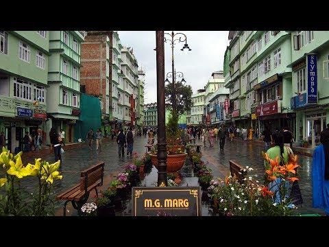 M G Marg Ii Gangtok Sikkim