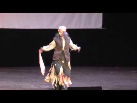 Арт Мода сценические костюмы, костюмы для танцев