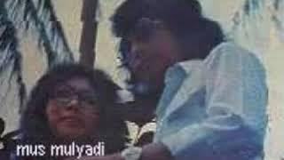 Selamat berpisah - Wiwik Abidin, OM Nirwana