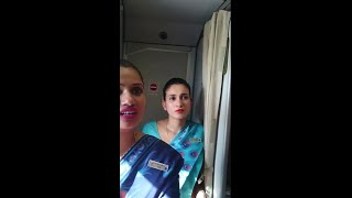 (182,000 views. Huraahhhh) SRILANKAN AIRLINES -AMAZING TAKE OFF FRM MALDIVES TO LONDON HEATHROW