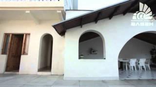 видео Гостевые дома в Адлере на берегу моря: обзор, описание и отзывы