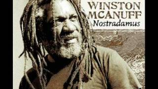Sunday Morning - Winston McAnuff