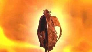 Ezekiel Chapter 1