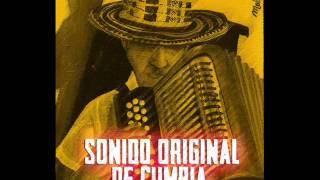 Climaco Sarmiento y su Orq   La Pata Y El Pato