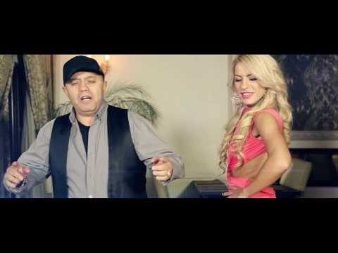 NICOLAE GUTA - La inima te am (VIDEO OFICIAL - MANELE 2014)