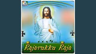 Provided to YouTube by Believe SAS Rajavuku · Peter Rajavukku Raja ...