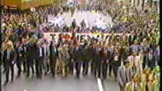 1984 election dan rather sums it up