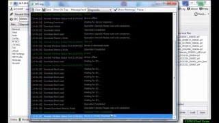 How to unlock SPC Novatel MiFi4620L MDM9600