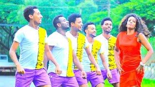 Workye Getachew - Zebenay  ዘበናይ (Amharic)