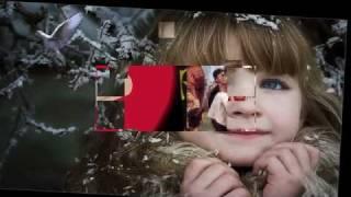 Elizabete Lacerda  - Tum Tum Tum  -  Infantil