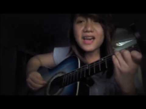Thinking Out Loud [Rough Cover]