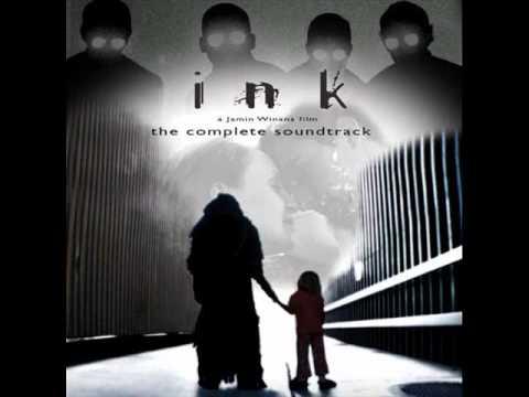 Ink The Complete Soundtrack - 19. John's Walk