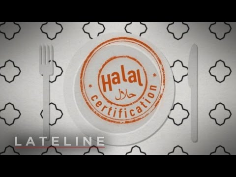 Explained: How does halal certification work?
