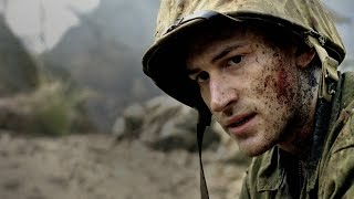 """Second World War Cinematic -""""Two Steps From Hell-Victory"""""""