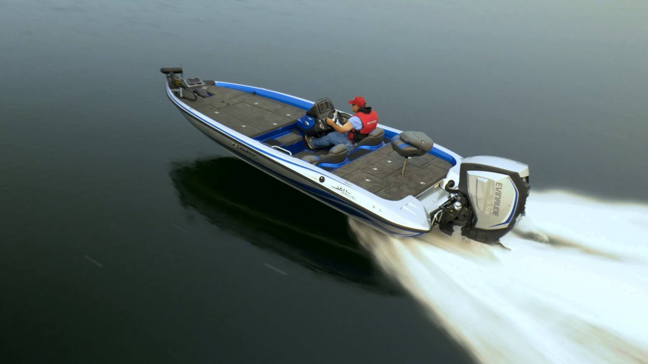 hight resolution of original stratos boat parts and accessories online catalog great lakes skipper