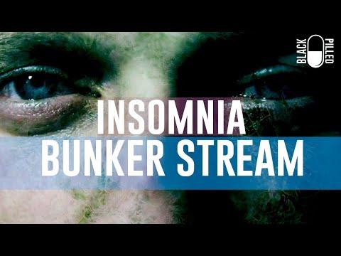 Insomnia Stream #10