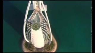 Hotels, Gebouwen en Bezienswaardigheden in DUBAI