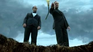 Banshee Season 4: Episode #6 Preview (Cinemax)