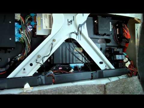 93 eldorado fuse box 93 eldorado fuse box wiring diagram e8  93 eldorado fuse box wiring diagram e8