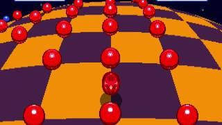 """[TAS] Genesis Sonic 3 & Knuckles """"Knuckles, 100%"""" by Evil_3D in 44:57.97 - Camhack"""