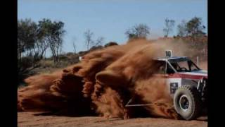 Video Finke 2010 Near miss from both angles download MP3, 3GP, MP4, WEBM, AVI, FLV Desember 2017