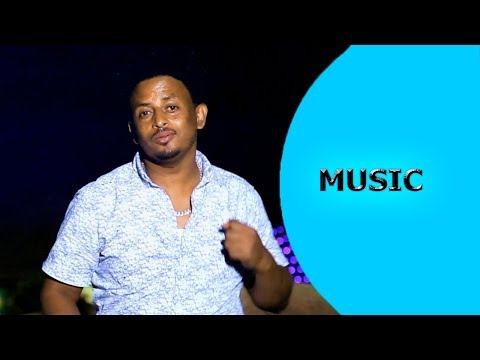Ella TV - John ( Air Force ) - Mesalley | መሳለልይ - New Eritrean Music 2018 - ( Official Music Video )
