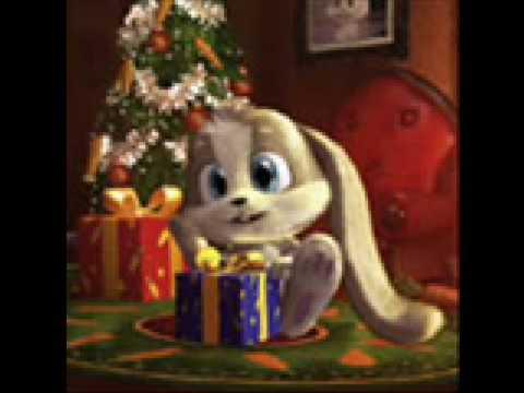 Weihnachtslied von schnuffel