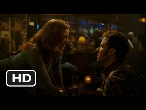 Talladega Nights (6/8) Movie CLIP - Susan Lays It on the Table (2006) HD
