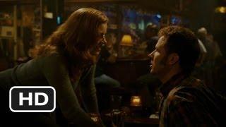 Talladega Nights (6/8) Movie CLIP - Susan Lays It on the Table (2006) HD