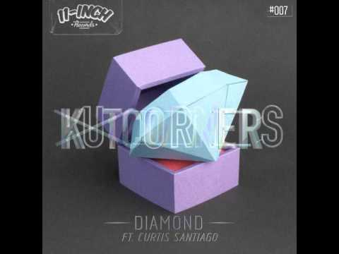 Diamond feat. Curtis Santiago