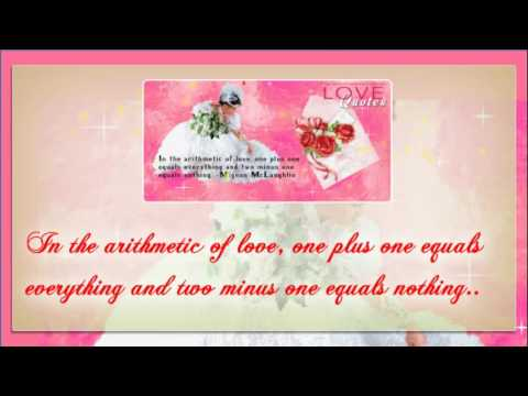 Wedding quotes - wedding wishes quotes - wedding wishes quote